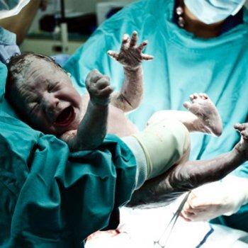 Sinais que detectam o sofrimento fetal
