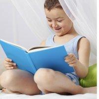 Dicas para que as crianças leiam