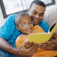 O que os contos ensinam aos nossos filhos