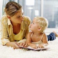 As 10 melhores frases das mães para os seus filhos