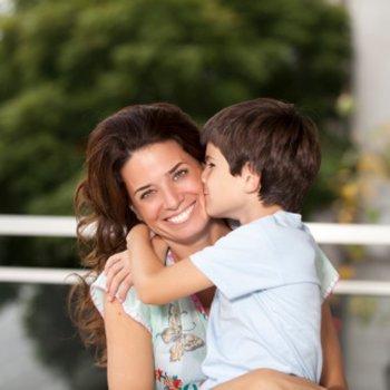 Você procura um presente perfeito para o Dia das Mães?
