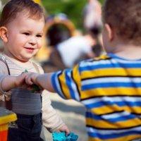 O que se deve esperar e exigir de uma creche ou escola infantil