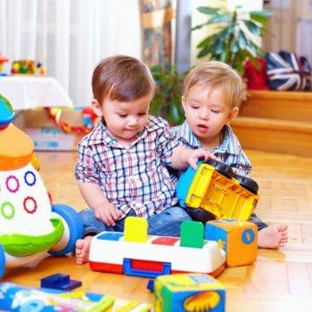 Jogos que podem melhorar a atenção e a concentração das crianças