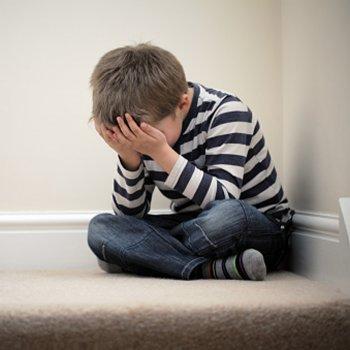 Como divorciar sem afetar aos filhos