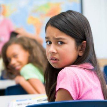 Como colocar um fim ao bullying ou assédio moral nas escolas