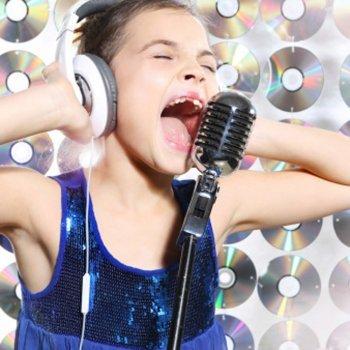Como introduzir o canto no dia a dia das crianças