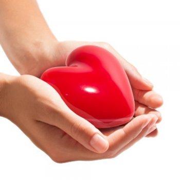 Doar sangue salva vidas. Dia Mundial do Doador de Sangue