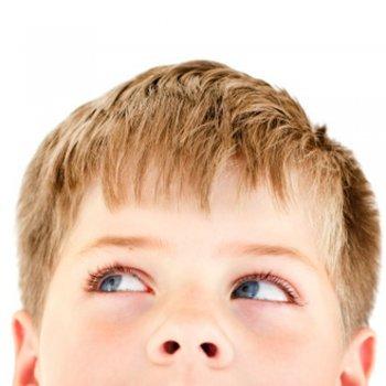 O dilema da circuncisão infantil