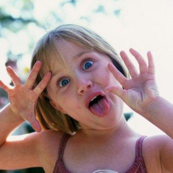 Demasiados estímulos enlouquecem nossos filhos