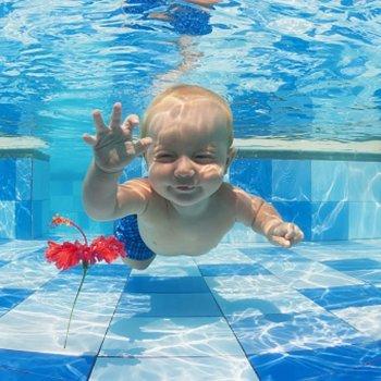 O seu filho precisa de uma atividade extraescolar?