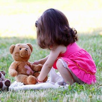 7 valores básicos que devemos ensinar aos nossos filhos