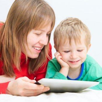 Como os contos afetam o cérebro das crianças