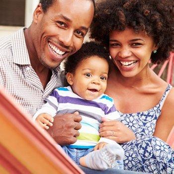 Viajar com crianças. Turismo em família