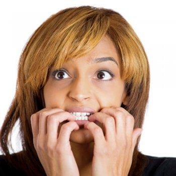 Você já ouviu falar em Tocofobia ou medo de dar a luz?