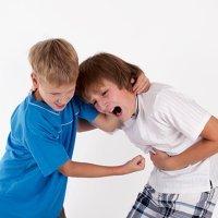 5 conselhos para evitar as brigas entre irmãos
