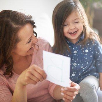 As geniais e curiosas frases das crianças