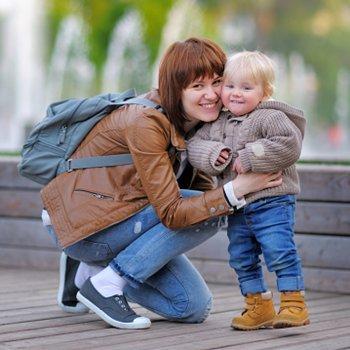 7 erros dos pais nos primeiros dias de escola