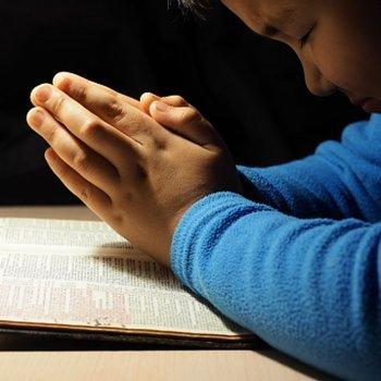 O que os pais esperam de um colégio religioso?