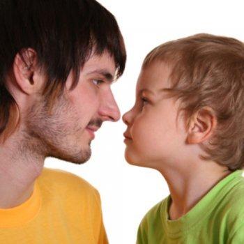 5 erros de disciplina que os pais cometem