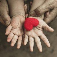Quando o bebê tem algum defeito congênito no seu coração