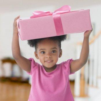 Menos brinquedos y más brincadeiras com os filhos neste Natal