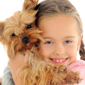 O que é a felicidade para as crianças
