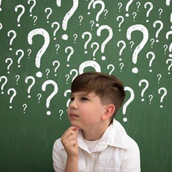 O seu filho sofre da Síndrome do Pensamento Acelerado?