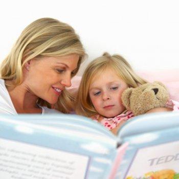 As crianças não querem contos fantásticos, mas reais