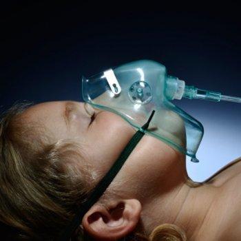 Pneumonia: a doença infecciosa que mais causa morte em crianças