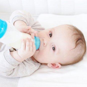 Alergias alimentares infantis já podem ser curadas
