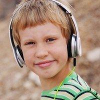 Algumas crianças superaram o autismo com o tempo
