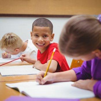 8 dicas para escolher a escola das crianças