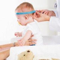 Microcefalia em bebês por zika vírus provoca alerta mundial