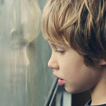 Mitos que envolvem crianças autistas
