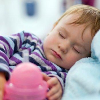 Como viajar com bebês sem problemas