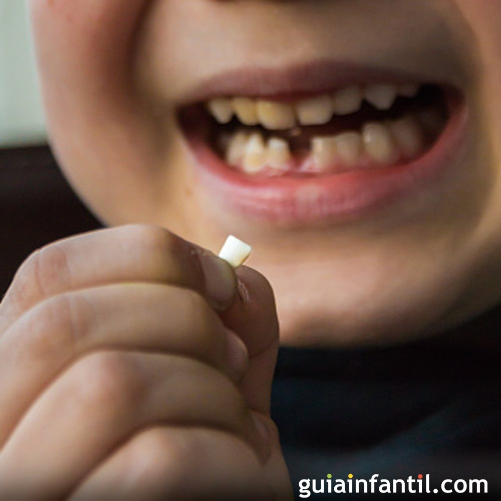 como salvar um dente
