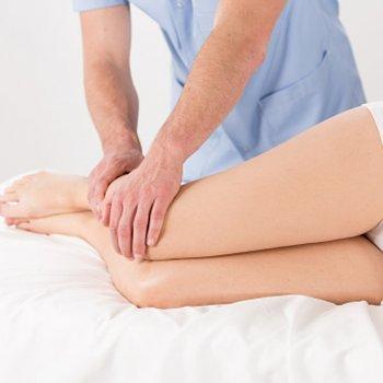 A Síndrome das pernas inquietas na gravidez