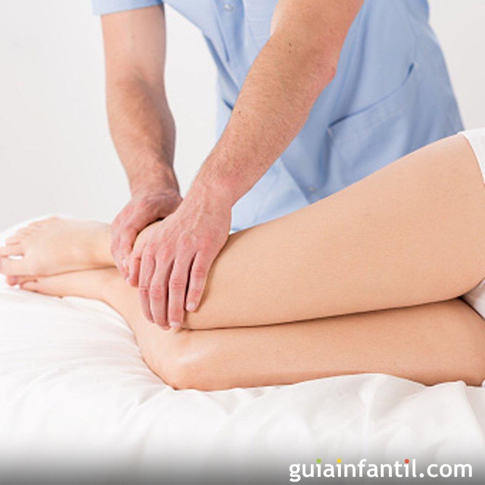 pode dor medicação causar síndrome das pernas inquietas