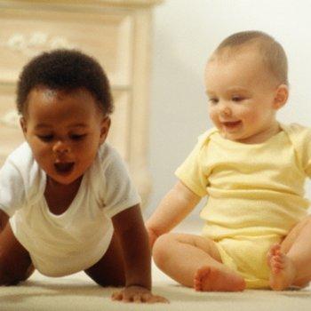 Ter gêmeos de pais diferentes ou superfecundação heteropaternal