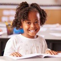 O que fazer para que as crianças vão contentes à escola