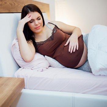 Gripe Suína ou Gripe A durante a gravidez