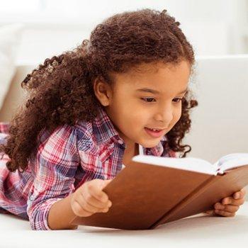 Do que falam os contos e os livros às crianças