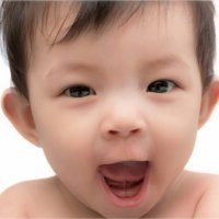 As primeiras palavras do seu bebê