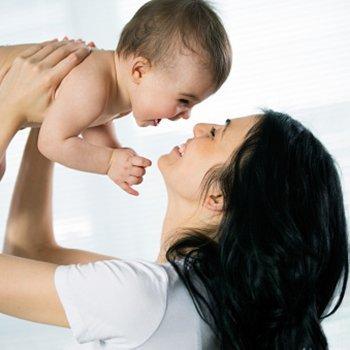 Ser mãe, até quando esperar?