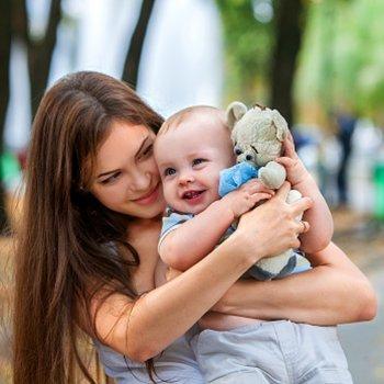 Tipos de mãe: Com que tipo de mamãe você se identifica?