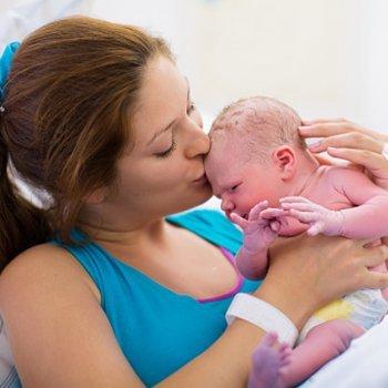 Dar a luz em casa ou no hospital