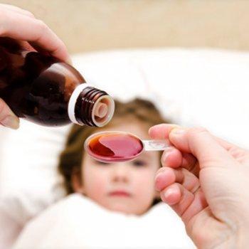 Síndrome da creche ou das constantes doenças do bebê