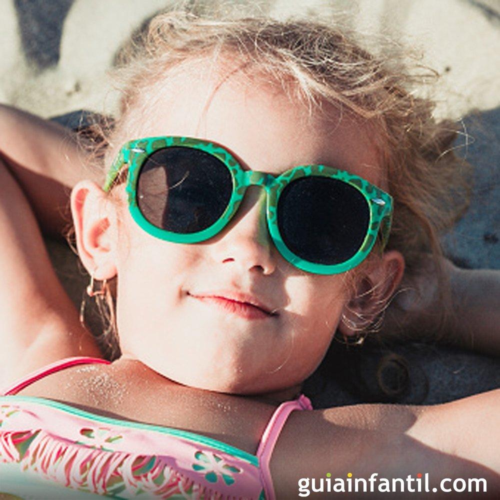 81d3beff6a82b Por que as crianças deveriam usar óculos de sol