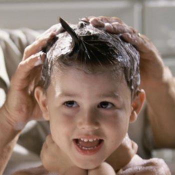 Wet Combing ou como eliminar os piolhos sem produtos químicos