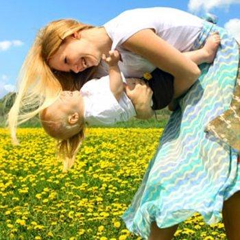 Dance com o seu bebê